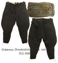 0c9de8eb19a HJ DJ   BDM items - Page 2 - Wehrmacht-Awards.com Militaria Forums