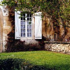 Fenêtre en Charente-Maritime