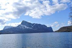 Lifjellet Mountains, Tattoos, Nature, Travel, Voyage, Tatuajes, Tattoo, Japanese Tattoos, Viajes