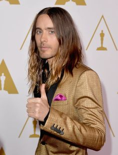 Pictures & Photos of Jared Leto