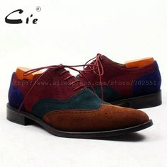 Shoes - Franck - FREE FAST SHIPPING - YOUR SHOES IN 3 TO 8 DAYS @runit365 #fahsion #men #shoes