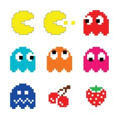 Are you a Pac Man lover? You'll love this! https://thescene.com/watch/arstechnica/all-things-gaming-chomping-dots-with-pac-man-championship-2?source=player_scene_logo&utm_source=&utm_medium=&utm_campaign=&utm_content=