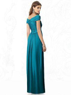 After Six Bridesmaids Style 6697 http://www.dessy.com/dresses/bridesmaid/6697/#.VZMiwflViko