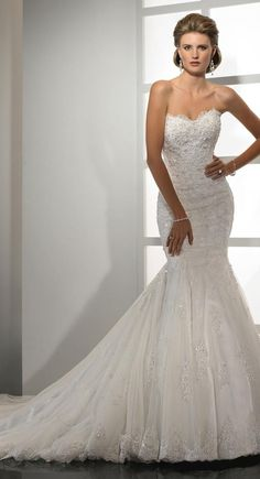 Sottero and Midgley Tracey -