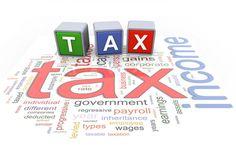 TAX-IMPLICATIONS-OF-A-SINGLE-MEMBER-LLC
