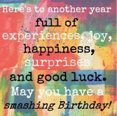 Happy Birthday wishes. Best Birthday Wishes Quotes, Birthday Verses, Happy Birthday Wishes Quotes, Birthday Wishes And Images, Birthday Blessings, Happy Birthday Meme, Birthday Wishes Cards, Happy Birthday Sister, Happy Birthday Greetings