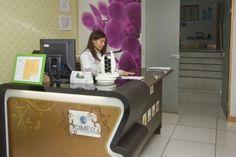 CIMEB trae a España los últimos avances en medicina biológica para mejorar la calidad de vida http://www.comunicae.es/nota/cimeb-trae-a-espana-los-ultimos-avances-en-1112840/