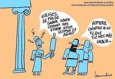 Aporte de Leandro Barea  #pelaeldiente -