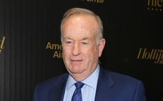 A total of $13 million in settlement payouts have been received by five women who accused Fox News host Bill OReilly of harassment, according to a report Saturday. An investigation by the New York Times found either OReilly or Fox News parent company, 21st Century Fox, paid the women in exchange for agreeing to not pursue litigation or speak about their accusations of sexual harassment or other types of inappropriate behavior. The women, not identified in the report, either wor...