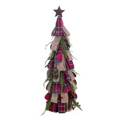 Christmas Store, Red Christmas, Country Christmas, Beautiful Christmas, All Things Christmas, Christmas Crafts, Christmas Decorations, Christmas Trees, Christmas Centerpieces