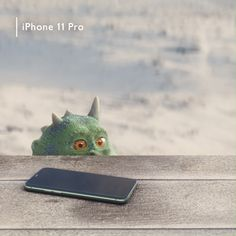 Shop Apple in-store & online kostenlose Videos For the one on your nicest list, let them unwrap iPhone 11 Pro ✨ Thank You For Birthday Wishes, Birthday Wishes Funny, Happy Birthday, Diy Gifts For Friends, Cute Friends, Baby Dragon, Dragon Star, Cute Dragons, Xmas Nails