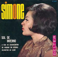 1965:portugal:simone de oliveira:sol de inverno:equal 13th:1 point