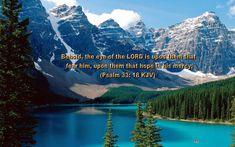 inspirational christian wallpaper, words and images   Inspirational Psalm Bible Verses Wallpapers   Free Christian ...