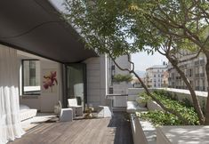 00-foster-partners-libano-3beirut
