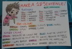 I danced with Louis because he loved me. Loved?! Why doesn't he anymore? What'd I do?!