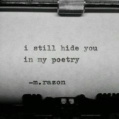 i like the words that are use and the font of this picture Writing Poetry, My Poetry, Deep Poetry Love, Soul Poetry, The Words, Pretty Words, Beautiful Words, Beautiful Poetry, Poem Quotes
