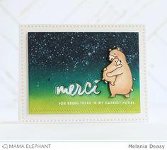 mama elephant   design blog