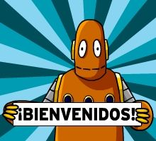 BrainPOP Español | Acerca de Nosotros