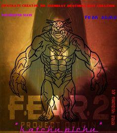 swatkats creator mr tremblay brothers by ganeshraja