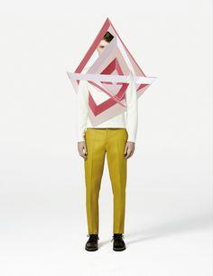 I'm in love with the awesome collages of Spanish artist Ernesto Artillo. Ernesto Artillo, Ps Tutorials, Plastic Art, Constructivism, Spanish Artists, Fashion Collage, Photoshop Design, Digital Collage, Digital Media