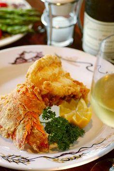 1000 images about atlanta fish market on pinterest for The fish market atlanta