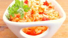 hip pressure cooking - pressure cooker recipes and tips!: Rice and Grains in the Pressure Cooker.