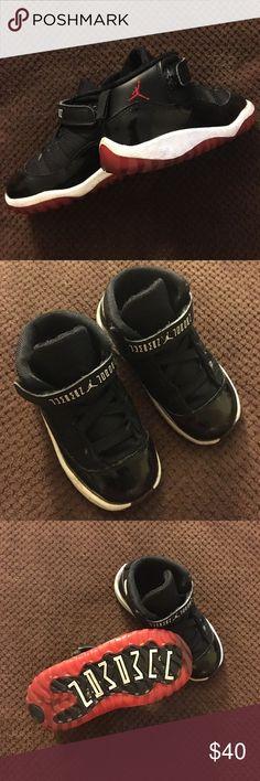 Jordan Jordan's Air Jordan Shoes Sneakers