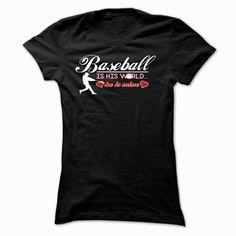 Best Baseball Shirt, Order HERE ==> https://www.sunfrog.com/LifeStyle/Best-Baseball-Shirt-54964616-Ladies.html?41088 #baseball #baseballlovers
