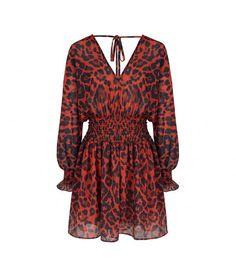 Nowości | bluza damska, bluzka kobieca, ciepły kardagin, czarna tunika, dluga sukienka, długa spódnica, długi sweter, jak dobrac ubrania, jak wygladac stylowo, jasny kombinezon, kobiece spodnie dresowe, kombinezon safari, komplet dresowy, komplet kobiecy Panther, Wrap Dress, New Jersey, Dresses, Projects, Fashion, Tunics, Log Projects, Gowns