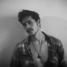 Turkish Men, Turkish Beauty, Turkish Actors, Gorgeous Men, Beautiful People, Men Tumblr, Istanbul City, Tumblr Photography, Sirius Black