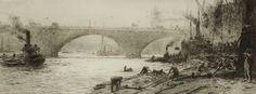 william-wyllie-etching-london-long-shoremen-5488_1_5488.jpg (2480×918)