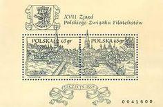 znaczki wyszyński - Google Search