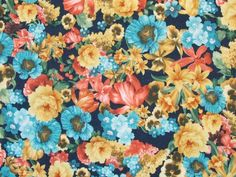 A black viscose jersey dressmaking fabric with a stunning glitter finnish.  Bring out your inner disco diva in this fabric with a long jumpsuit or keep it simple with a fitted tee shirt.  This jersey fabric is a 97% viscose and 3% spandex and is 142cm wide