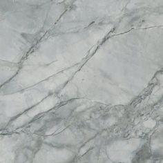 Super White Granite White Granite And Granite On Pinterest