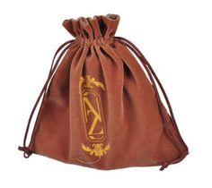 Excellent and chique velour drawstring pouches with logo can be used as a wrapping solution for your fashion jewellery, or to use as extra strong protection in jewellery boxes from broken or scrape Jewellery Boxes, Jewelry Pouches, Fabric Gift Bags, Wholesale Bags, Drawstring Pouch, Pouch Bag, Small Gifts, Wraps, Fashion Jewelry