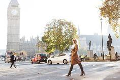 Прогулочная фотосессия в Лондоне. Фотосессия в Лондоне Биг Бен. Фотограф в Лондоне. Лондон. Фотосессия в городе. Урбанистическая фотосессия. Photo shoot in London. Urban photo shoot