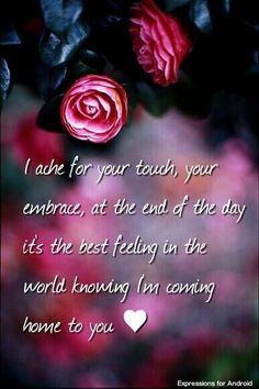 From my everything x
