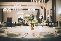 Alexandra Roberts Photography | #AldenCastle #LongwoodVenues #BostonWedding #Boston #Wedding #Bride #Groom #FirstLook #Photography #WinterWedding #Reception #Ballroom #Tablescape #TableNumber #PlaceSetting #WeddingDecor #Centerpiece http://longwoodevents.com http://alexandraroberts.com