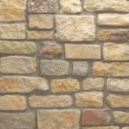 Veneerstone Pacific Ledge Stone Cordovan Flats 10 sq. ft. Handy Pack Manufactured Stone-97518 - The Home Depot