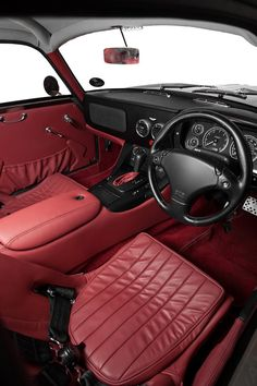 Aston Martin DB7 / DB4 GT Zagato Evocation