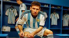Ahora Misiones: Argentina se enfrenta a Rumania en su primer parti...