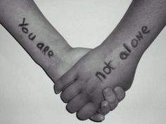 During a mental illness relapse, relationships can be critical. It's time to leverage your relationships during mental illness relapse to speed recovery. Mental Health Stigma, Mental Health Awareness, Mental Illness, Alcohol Awareness, Mental Health Art, Anxiety Awareness, Social Awareness, Autism Awareness, Tumblr Bff