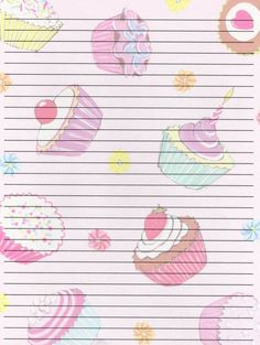 Printable Writing Paper by Aimee-Valentine-Art on DeviantArt