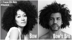 """The former Hamilton star will play Rainbow's (Tracee Ellis Ross) brother, Johan, in the third season of the Emmy nominated show. 