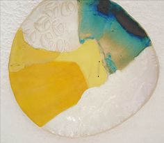 Randi A. Plates, Abstract, Artwork, Licence Plates, Summary, Dishes, Work Of Art, Griddles, Auguste Rodin Artwork