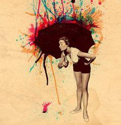 color-watercolor_large
