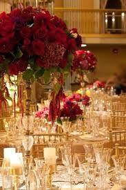 Картинки по запросу свадебный тренд марсала