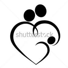 symbols of family love - Google Search