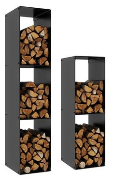 23 Ideas wood storage ideas firewood rack living rooms for 2019 Types Of Furniture, Furniture Making, Rustic Outdoor Decor, Firewood Rack, Indoor Firewood Storage, Wood Store, Fireplace Design, House, Home Decor
