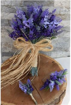 Gelin Buketi Gelin Eli Çiçeği Ve Damat Yaka Çiçeği Düğün Söz 150,00 TL ve ücretsiz kargo ile n11.com'da! Evsay Aksesuar fiyatı Düğün, Davet, Organizasyon kategorisinde.